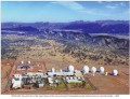 pine gap nautilus institute
