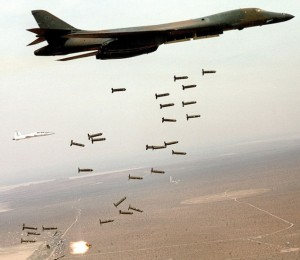 b1_lancer_and_cluster_bombs