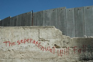 800px-Graffiti_near_Israeli_wall