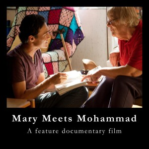 2014-0619-screening-of-mary-meets-mohammad