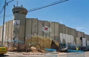800px-Wall_in_Bethlehem4