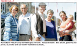 20130921-idp-inner-west-courier-1